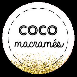 COCO macramés
